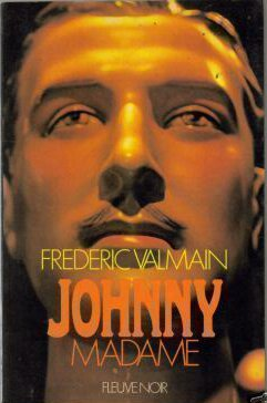 Johnny madame